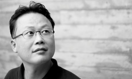 The new Scandi noir: the Korean writers reinventing the thriller