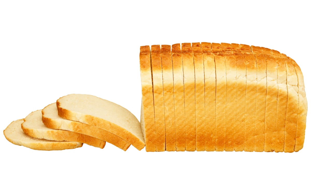 M&S gets the knives out for 'simple white bread' | Life ...