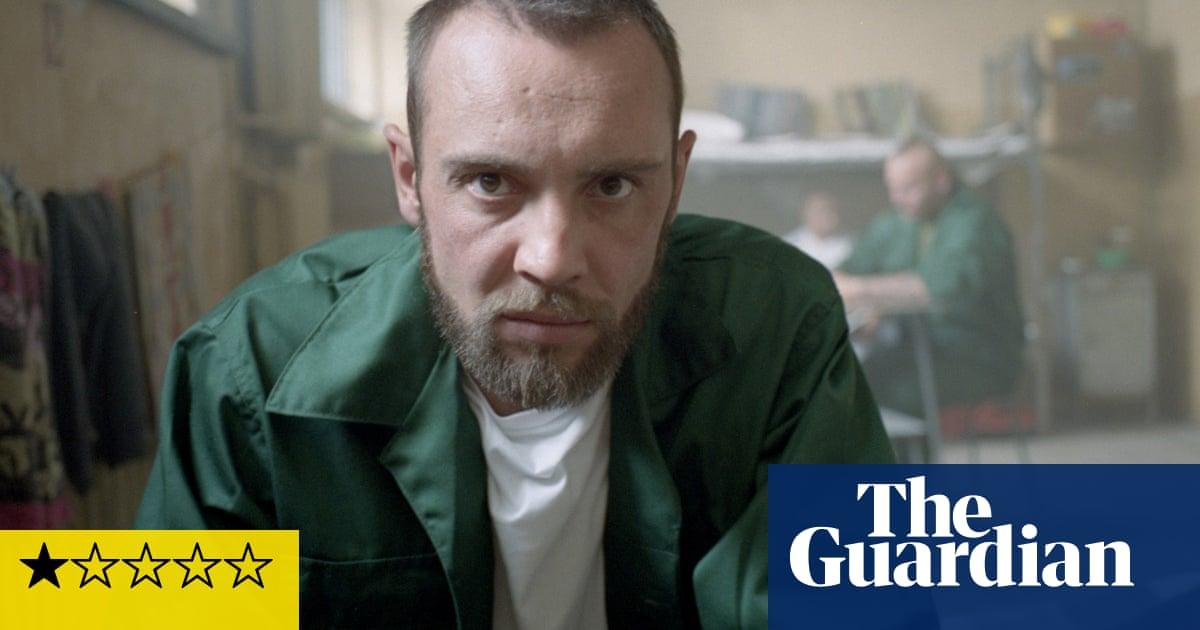 How I Became a Gangster. True Story review – dire, derivative mob caper
