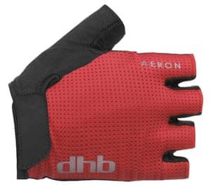 dhb Aeron Short finger Gel Gloves dhb-Aeron-Short-finger-Gel-Gloves-Short-Finger-Gloves-Red-SS18-NU0375AS17-1