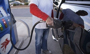 While ignoring outdated regulations is practically a virtue in this age of disruptive innovation, there are good reasons for the careful control of gasoline.