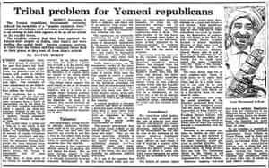 卫报,1967年12月9日。