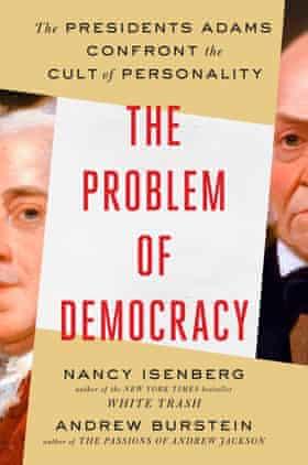 The Problem of Democracy.