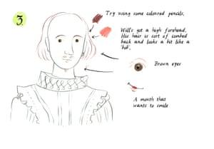 William Shakespeare 3