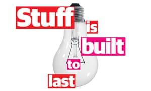 stuff is built to last montage