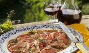 The world will be drinking more Australian wine and eating more Australian beef thanks to the TPP, says trade minister Steve Ciobo.
