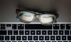 Amazon S3 outage blamed on human error by diagnostic engineer