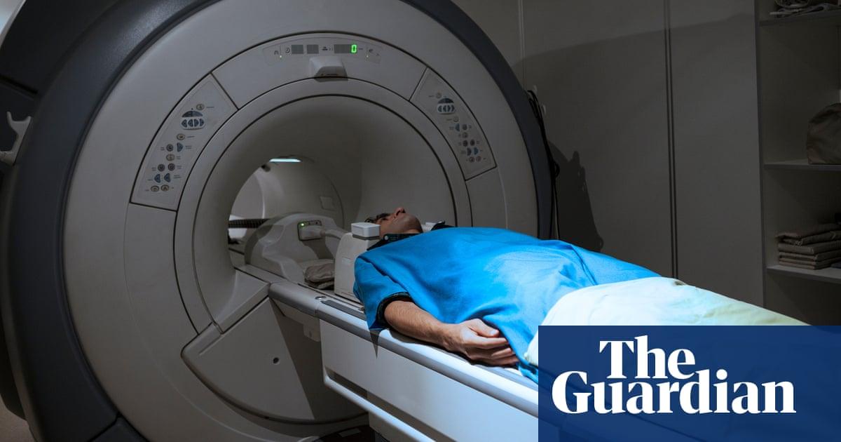 UK still behind in cancer survival despite recent surge