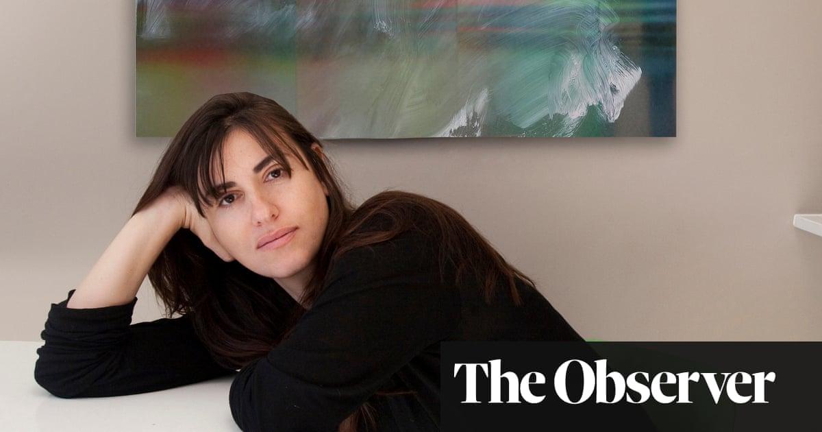 On my radar: Justine Frischmann's cultural highlights