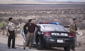 Nocturnal Animals … Tom Ford's upcoming adaptation of Austin Wright's novel Tony and Susan