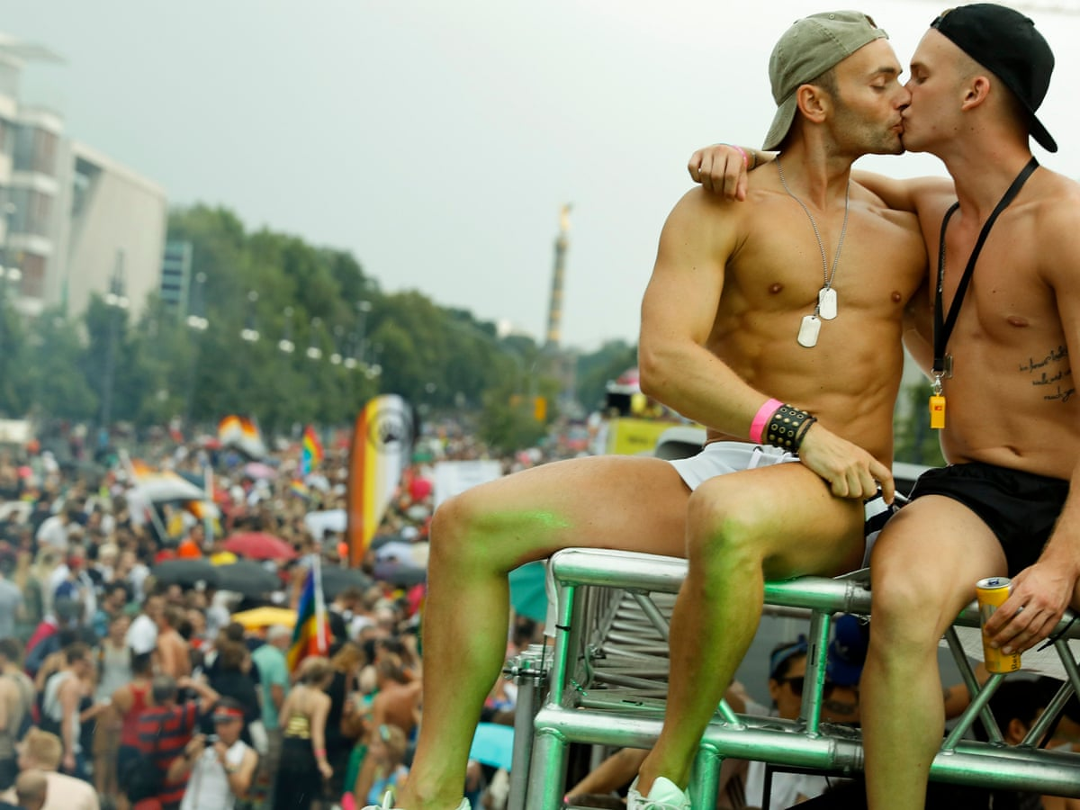 Find More Gay Chat In Brussel, Belgium