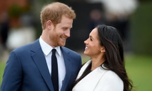065069c2e926e Royal wedding  15 key questions answered