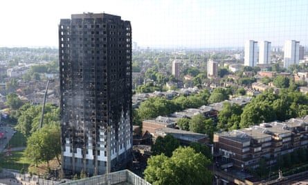 Wandsworth council is to spend £30m fitting fire safety measures in its blocks of flats after the Grenfell Tower blaze.