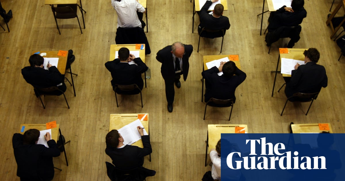 Union offers legal advice to schools in case parents appeal against exam results