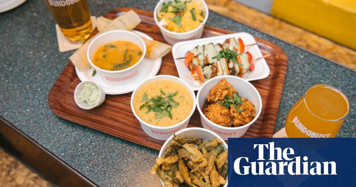Best Vegan Restaurants In The Uk Readers Travel Tips