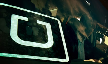 Under the terms of the settlement, Uber will facilitate the formation of a drivers' association that 'can play a role similar to a union'.
