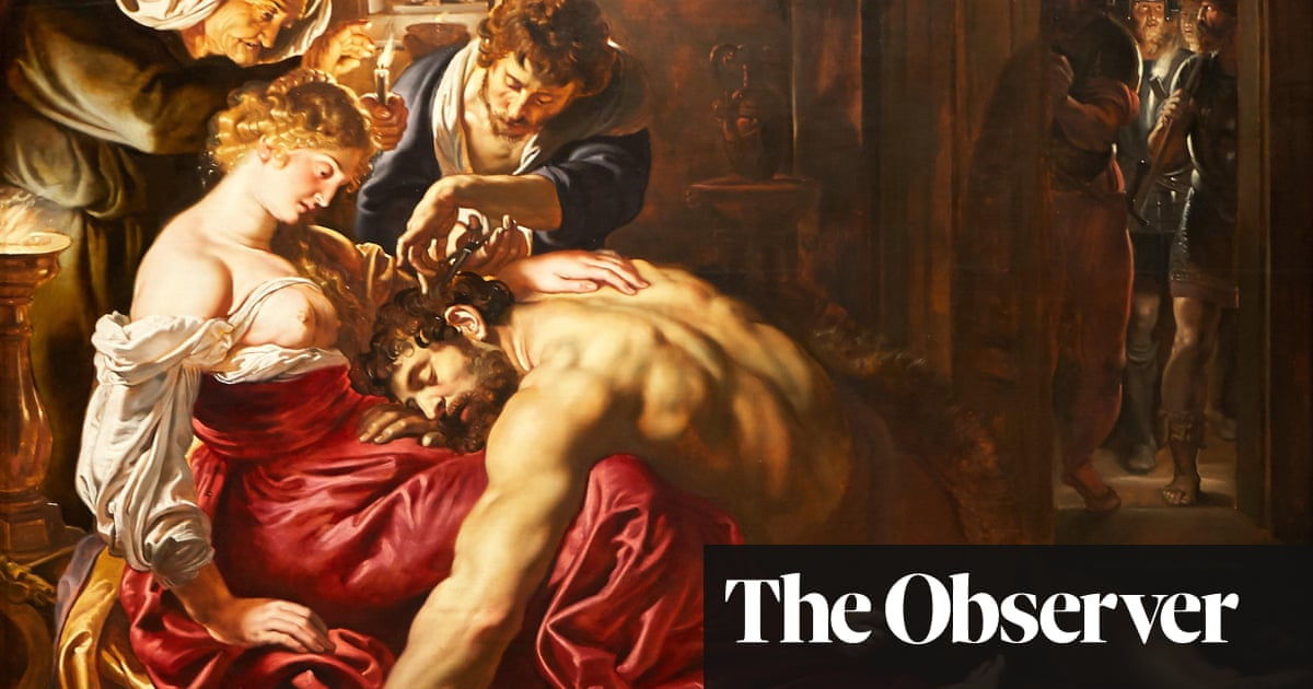 Long-held doubts about the authenticity of the National Gallery's masterpiece, bought for £2.5m in 1980, are backed by pioneering technology The Na