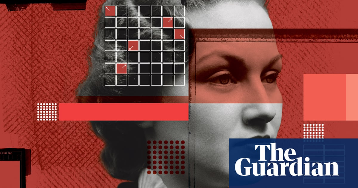Total Recall The People Who Never Forget Science The Guardian