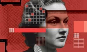 53042c50c90 Total recall: the people who never forget | Science | The Guardian