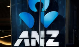 Corporate watchdog Asic will take legal action over alleged fee rip-offs by ANZ bank.