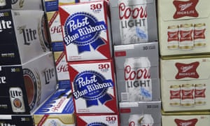 A legal battle between MillerCoors and Pabst Blue Ribbon could leave Pabst without a place to ferment its signature brew.
