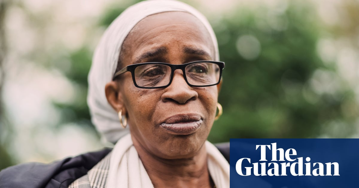 Windrush scandal: 21 people have died before receiving compensation