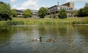 Bath had the highest paid university head, on £451,000.