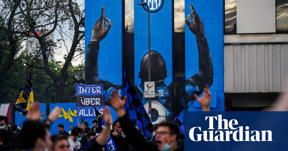 It's the Bandinis 2021! The complete review of Serie A's 2020-21 seisoen
