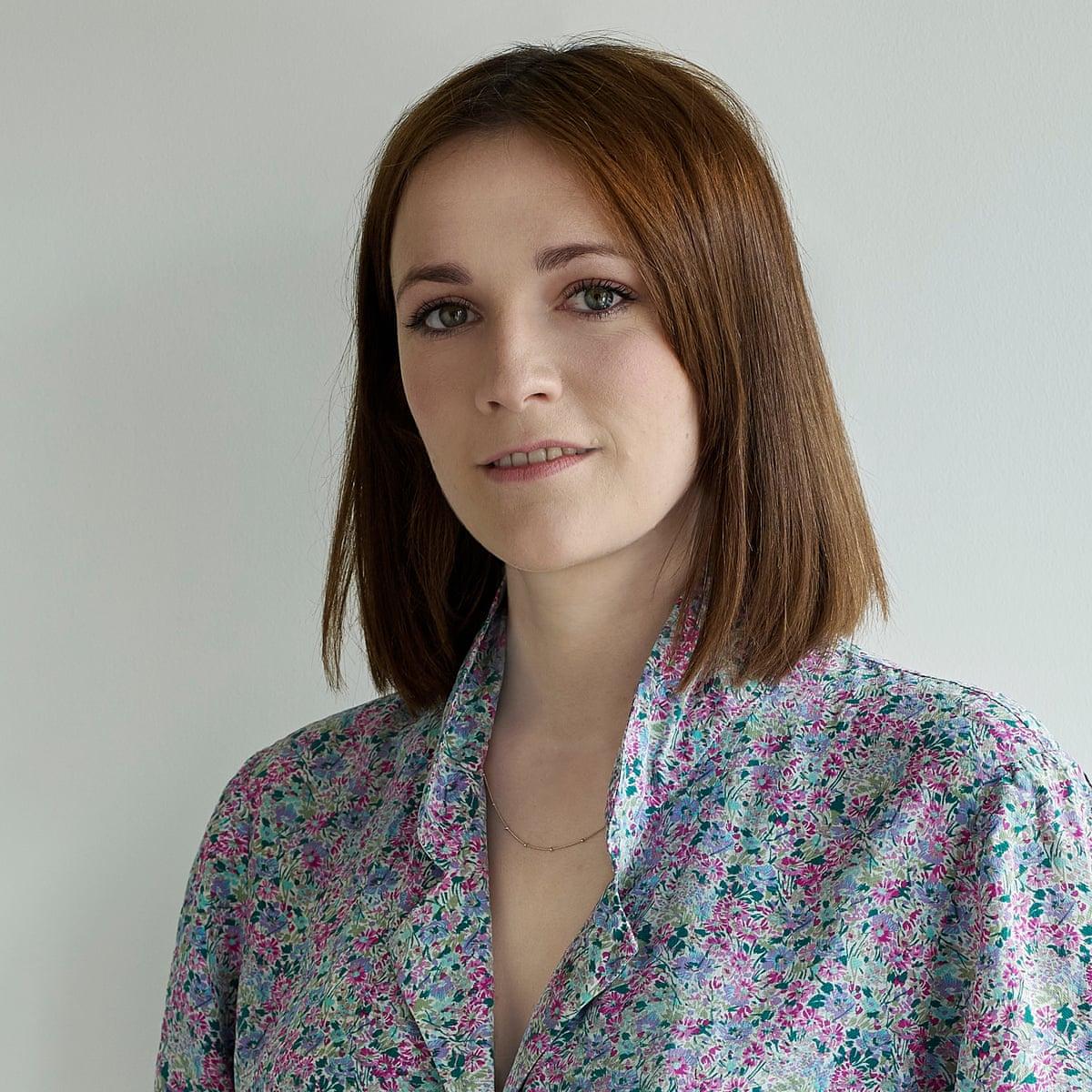 Charlotte Ritchie  nackt