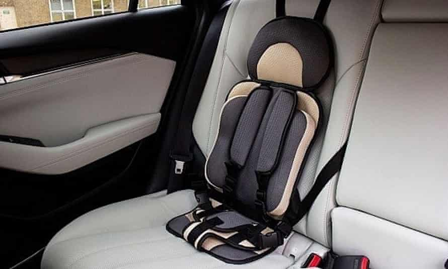 Children S Car Seats Available, Car Seats Uk
