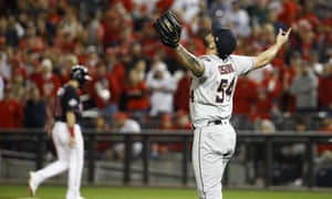 Astros Game >> World Series Houston Astros Strike Back In Game 3 Over