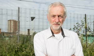 Corbyn is expected to make some changes to his shadow cabinet in the new year.