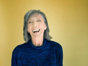 The actor and screenwriter Dame Eileen Atkins spoke to the New Review about her new memoir.