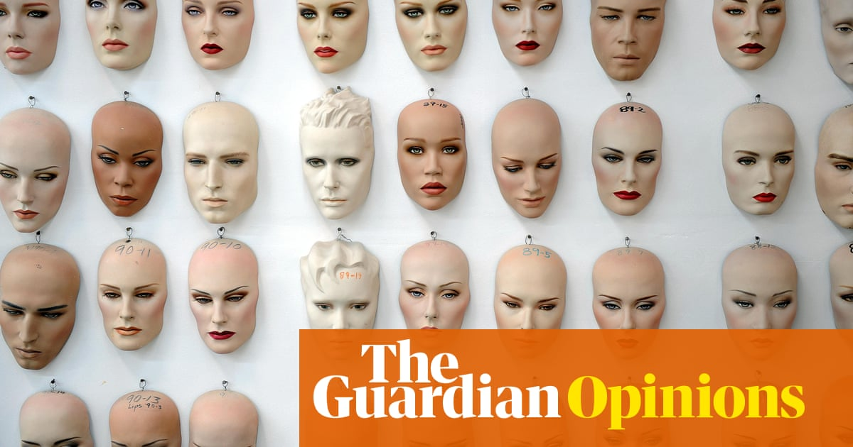 A broken idea of sex is flourishing. Blame capitalism ...