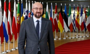 Charles Michel, European council president, has called a special summit to discuss the shape of the EU budget from 2021 to 2027.