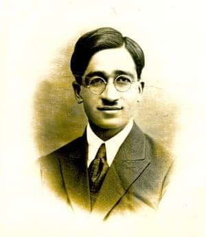 Malik Fazal Haq, Tariq Malik's father