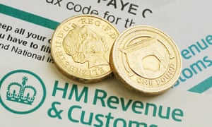HM Revenue & Customs were giving evidence to the Commons Treasury