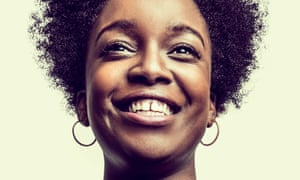 Lolly Adefope 'Adam Hess is the funniest person I know'