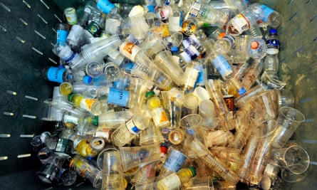 Hundreds of thousands of girls and young women are calling for the UK to make a promise to reduce single-use plastic