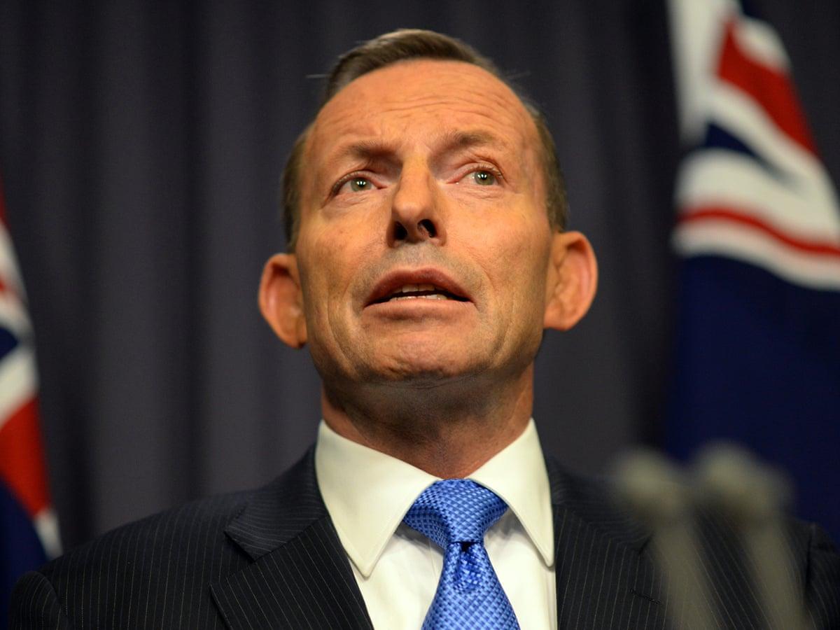 1983 Australian Labor Party leadership spill