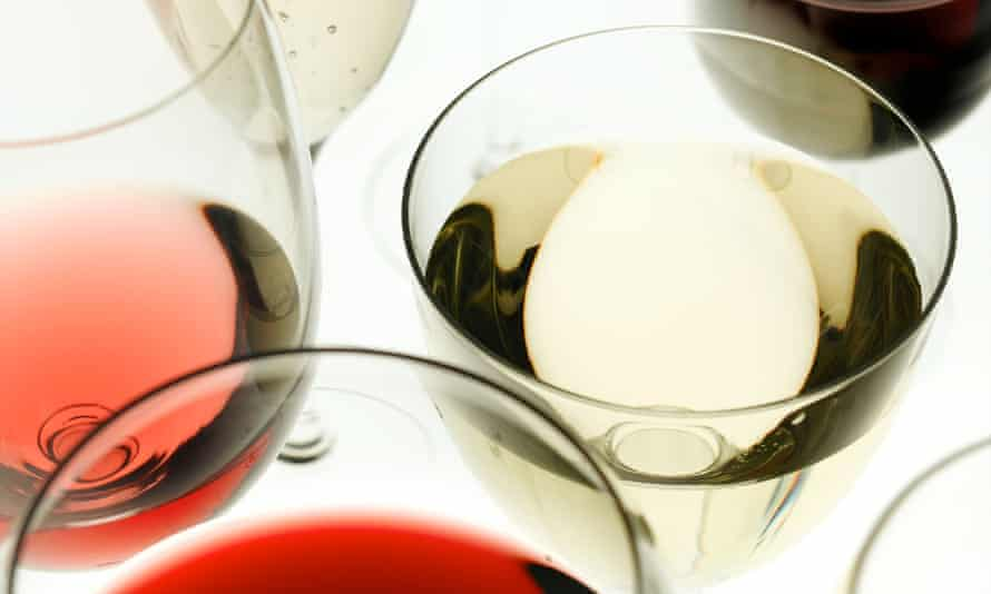 In the six months to the end of September, Majestic Wine's pre-tax profit fell to £4.3m from £8.5m a year earlier.