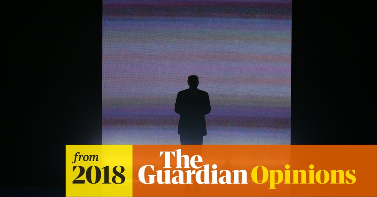 This Is How Democracies Die Steven Levitsky And Daniel Ziblatt