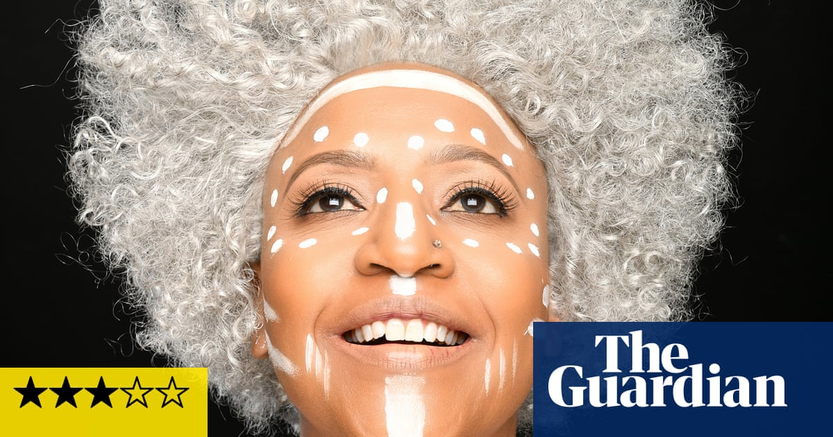 Njambi McGrath: Accidental Coconut review – a fresh take on colonialism