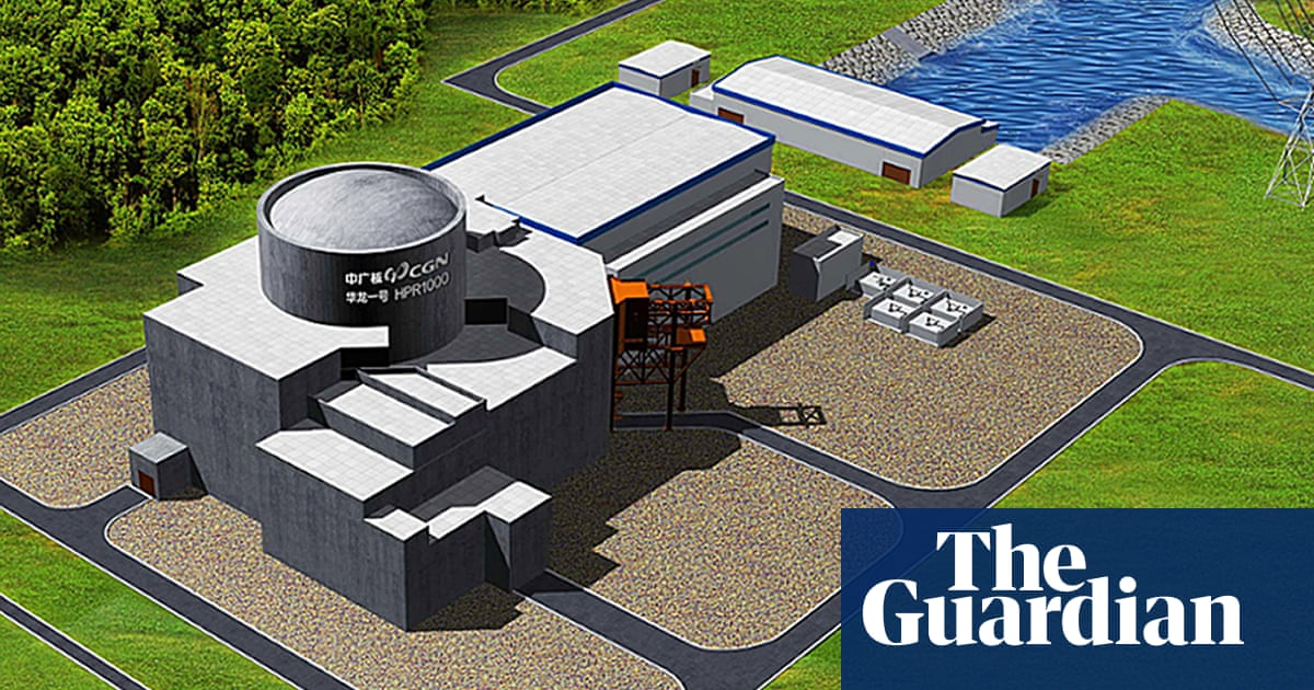 Does Hitachi decision mean the end of UK's nuclear ambitions