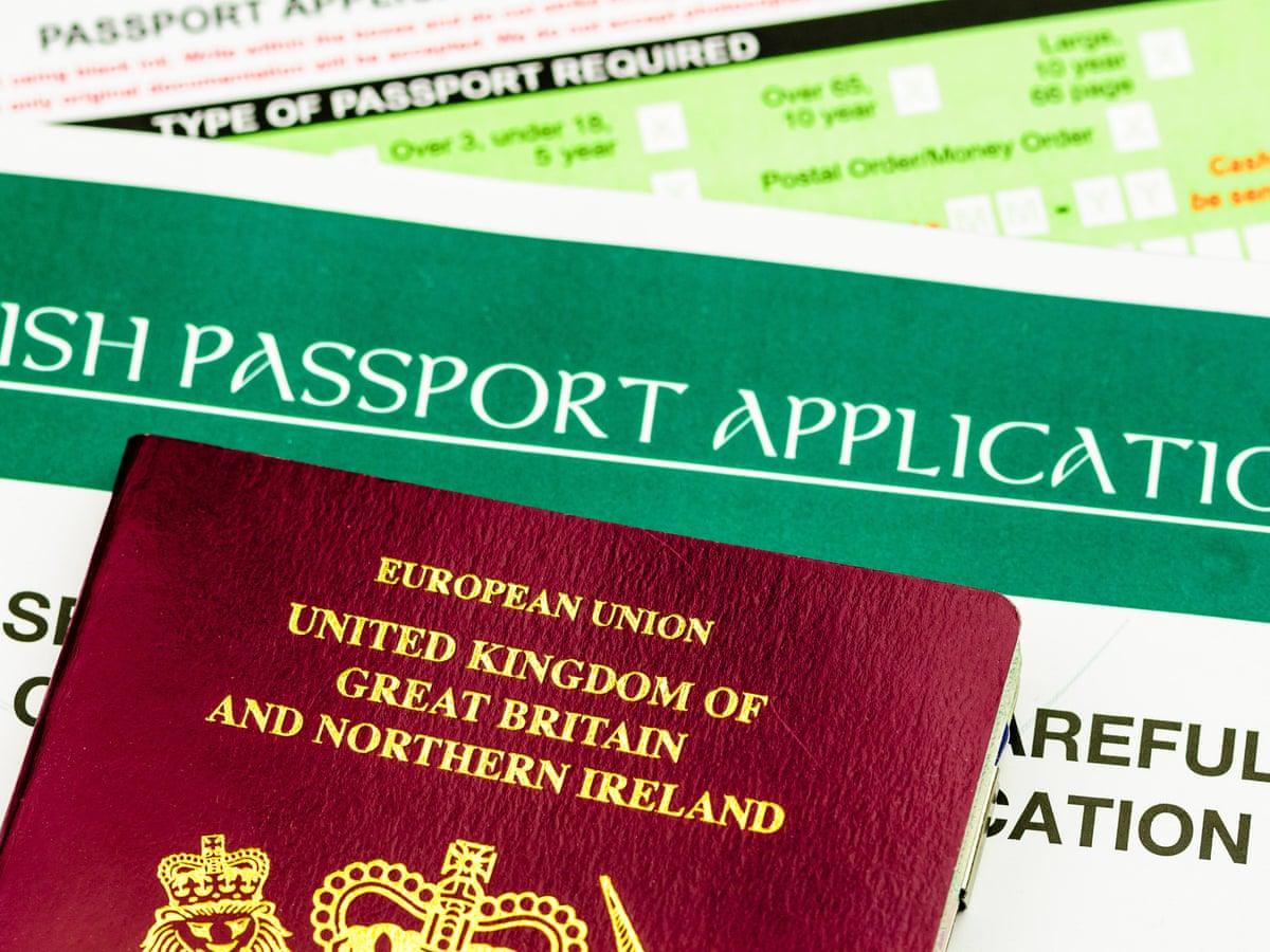 International Travel Insurance Non Uk Resident