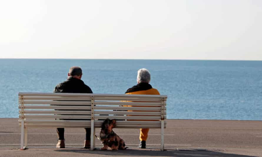 The state pension age has already been going up on a gradual basis from its longstanding level of 60 for women until it reaches the male level of 65
