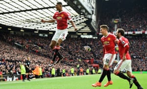 Football Quiz Who Was The Youngest Football The Guardian