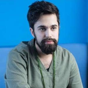 Mostafa Rajaai