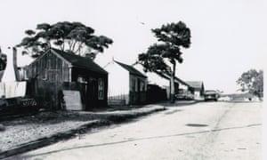 Frere Street (1970)