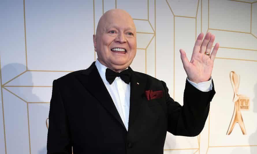 Bert Newton has had his leg amputated. He is believed to have been in hospital for the past six weeks, after a toe infection over Christmas failed to heal.